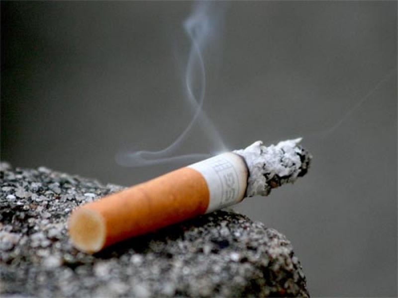 spray-alla-nicotina