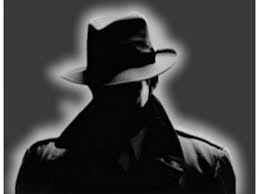 InvestigatorePrivato