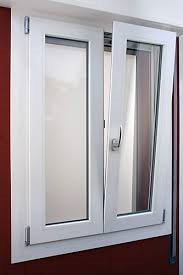 Finestre in pvc quanto costa installarle blah blah - Quanto costa una porta finestra in pvc ...