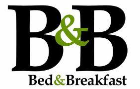 Tutti i confort di un albergo ma a prezzi stracciati, solo con Bed and Breakfast Valmontone !