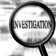 Agenzia investigativa Roma: indagini aziendali