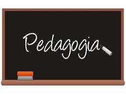 Pedagogista Milano specializzata in disturbi della comprensione