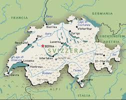 Lavorare in Svizzera: quale permesso di lavoro richiedere?