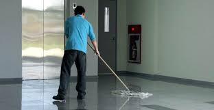 Cerchi una ditta di pulizie che possa igienizzare gli ambienti della casa di cura che gestisci? Contatta Impresa di pulizie Bologna e la tua struttura sarà sempre sana