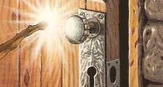 Problemi con la serratura? Chiama Apertura Porte Roma