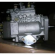 Pompe revisionate Centro Diesel ValPantena