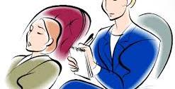 Psicologo Saronno problematiche infantili post-divorzio