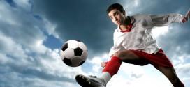 Scommesse calcio: quali sono le più diffuse