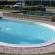 Ristrutturazione piscine Roma detrazioni fiscali