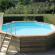 Quando è consigliabile acquistare una piscina fuori terra?
