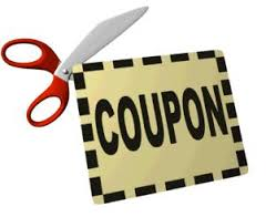 CouponOfferte