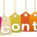 Come trovare nuovi clienti con Sconti Online