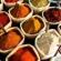 Ristorante indiano Roma: ecco quale scegliere per non sbagliare
