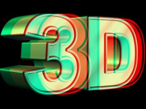 Телескоп Хаббл в 3D 2010 смотреть онлайн или скачать ТВ