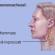 Mononucleosi: attenzione a non confonderla con la banale influenza