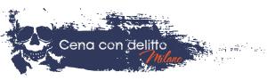 CenaConDelitto