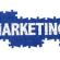 Riink Aversa: il contact center giusto per la tua azienda