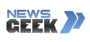 NewsGeek