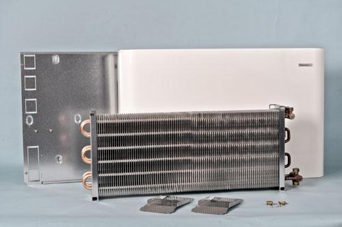 Scegliere il miglior termoconvettore