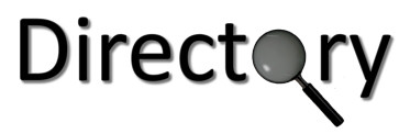directory-cartomanzia