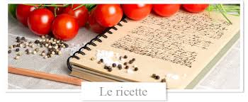 ricette7