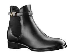 wholesale dealer 19d25 db84f Gienchi, un marchio italiano famoso in tutto il mondo   Blah ...